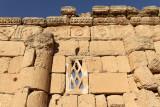 875 Voyage en Jordanie - IMG_1361_DxO Pbase.jpg