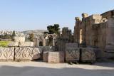878 Voyage en Jordanie - IMG_1364_DxO Pbase.jpg