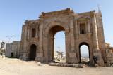 886 Voyage en Jordanie - IMG_1372_DxO Pbase.jpg