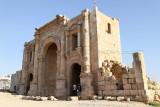 887 Voyage en Jordanie - IMG_1373_DxO Pbase.jpg