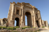 888 Voyage en Jordanie - IMG_1374_DxO Pbase.jpg