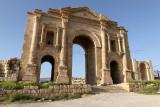 889 Voyage en Jordanie - IMG_1375_DxO Pbase.jpg