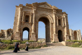 890 Voyage en Jordanie - IMG_1376_DxO Pbase.jpg