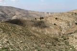 1018 Voyage en Jordanie - IMG_1519_DxO Pbase.jpg