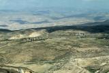 932 Voyage en Jordanie - IMG_1424_DxO Pbase.jpg