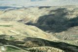 936 Voyage en Jordanie - IMG_1428_DxO Pbase.jpg
