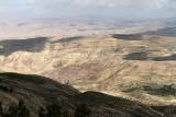 943 Voyage en Jordanie - IMG_1435_DxO Pbase.jpg