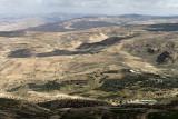 944 Voyage en Jordanie - IMG_1436_DxO Pbase.jpg