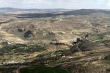 945 Voyage en Jordanie - IMG_1437_DxO Pbase.jpg