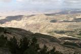 947 Voyage en Jordanie - IMG_1439_DxO Pbase.jpg