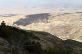 951 Voyage en Jordanie - IMG_1443_DxO Pbase.jpg
