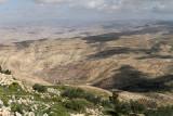 956 Voyage en Jordanie - IMG_1448_DxO Pbase.jpg