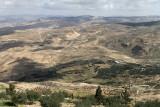 957 Voyage en Jordanie - IMG_1449_DxO Pbase.jpg