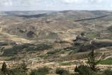 958 Voyage en Jordanie - IMG_1450_DxO Pbase.jpg