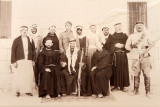 970 Voyage en Jordanie - IMG_1462_DxO Pbase.jpg