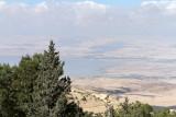 973 Voyage en Jordanie - IMG_1465_DxO Pbase.jpg