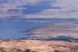 975 Voyage en Jordanie - IMG_1467_DxO Pbase.jpg