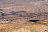 976 Voyage en Jordanie - IMG_1468_DxO Pbase.jpg
