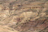 977 Voyage en Jordanie - IMG_1469_DxO Pbase.jpg