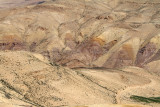 980 Voyage en Jordanie - IMG_1472_DxO Pbase.jpg