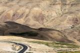 984 Voyage en Jordanie - IMG_1476_DxO Pbase.jpg