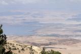 988 Voyage en Jordanie - IMG_1480_DxO Pbase.jpg