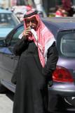 1045 Voyage en Jordanie - IMG_1546_DxO Pbase.jpg