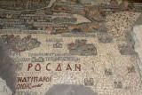 1061 Voyage en Jordanie - IMG_1562_DxO Pbase.jpg
