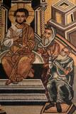 1078 Voyage en Jordanie - IMG_1583_DxO Pbase.jpg