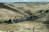 1108 Voyage en Jordanie - IMG_1617_DxO Pbase.jpg