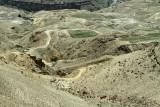 1119 Voyage en Jordanie - IMG_1629_DxO Pbase.jpg