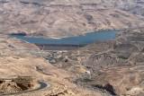 1124 Voyage en Jordanie - IMG_1634_DxO Pbase.jpg