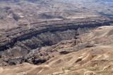 1129 Voyage en Jordanie - IMG_1639_DxO Pbase.jpg