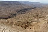 1130 Voyage en Jordanie - IMG_1640_DxO Pbase.jpg