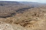 1132 Voyage en Jordanie - IMG_1642_DxO Pbase.jpg