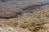 1133 Voyage en Jordanie - IMG_1643_DxO Pbase.jpg