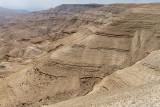 1134 Voyage en Jordanie - IMG_1644_DxO Pbase.jpg