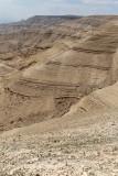1136 Voyage en Jordanie - IMG_1646_DxO Pbase.jpg