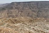 1137 Voyage en Jordanie - IMG_1647_DxO Pbase.jpg