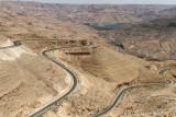 1138 Voyage en Jordanie - IMG_1648_DxO Pbase.jpg