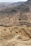 1140 Voyage en Jordanie - IMG_1650_DxO Pbase.jpg