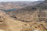 1141 Voyage en Jordanie - IMG_1651_DxO Pbase.jpg