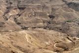 1142 Voyage en Jordanie - IMG_1652_DxO Pbase.jpg