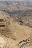 1143 Voyage en Jordanie - IMG_1653_DxO Pbase.jpg