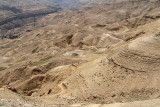 1145 Voyage en Jordanie - IMG_1655_DxO Pbase.jpg
