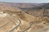 1147 Voyage en Jordanie - IMG_1657_DxO Pbase.jpg