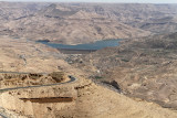 1148 Voyage en Jordanie - IMG_1658_DxO Pbase.jpg