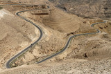 1150 Voyage en Jordanie - IMG_1660_DxO Pbase.jpg