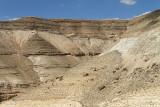 1153 Voyage en Jordanie - IMG_1663_DxO Pbase.jpg