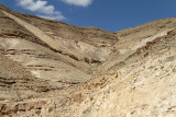 1154 Voyage en Jordanie - IMG_1664_DxO Pbase.jpg